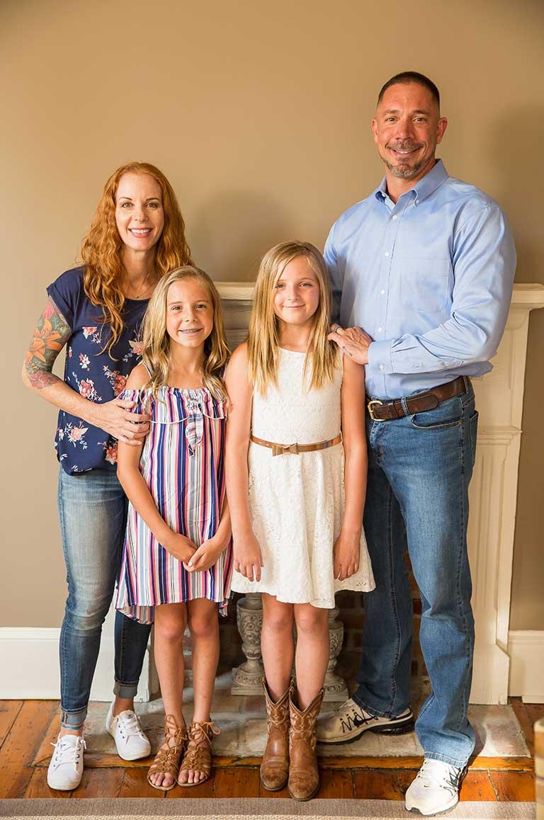 Corey's-Family1