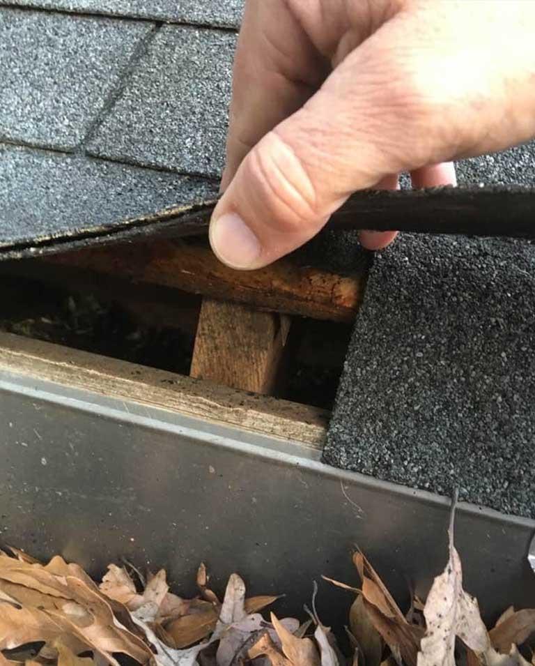 gutter-builder-gap
