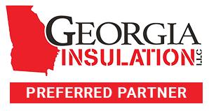 gainsulation-preferred-partner