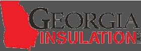 gainsulator-logo-transparent